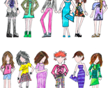 Rfashion_girls_hand_colored_thumb