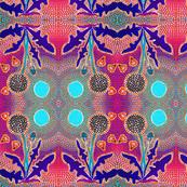 dandeliondreamssingle-ed