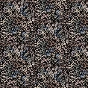 maori_design-tan
