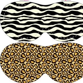 Eye_mask_patterns