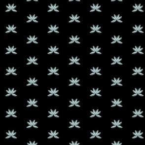 Tile_10_-_Black_-_2014_Nov_8_-_Spoonflower