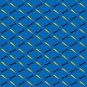 wrenchthunder-blue
