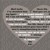 KG_AND_BAUHAUS