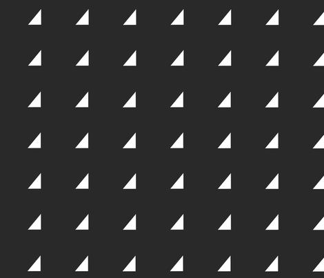 Tiny_Triangles_-_white_on_black