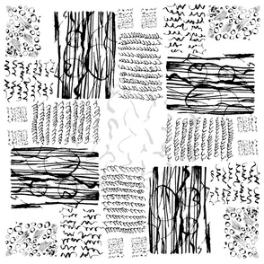 Rrrrcalligraphicsquareplusgreysmall300_shop_thumb