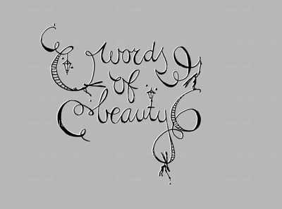 Rwords_of_beauty_spoonflower_light_preview