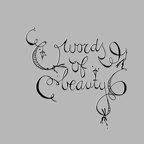 words_of_beauty_spoonflower_light