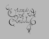 Rwords_of_beauty_spoonflower_light_thumb
