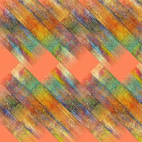 seashore textures diagonal  tif