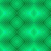 Shakes-green__small_