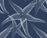 Rstarfish_2_seamless_navy_seamless_thumb