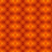 Shakes-orange___small_
