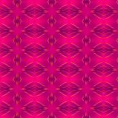 Shakes-red__tiled