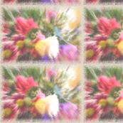 Shimmering_Flowers