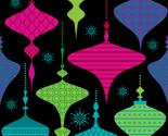 Kcasey_retro_ornaments_thumb