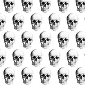 Skulldeuggery