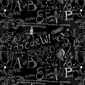 Calligrap...