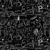 Rrcalligraphy_blackboard_shop_thumb