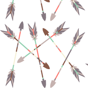 Arrow Stacks