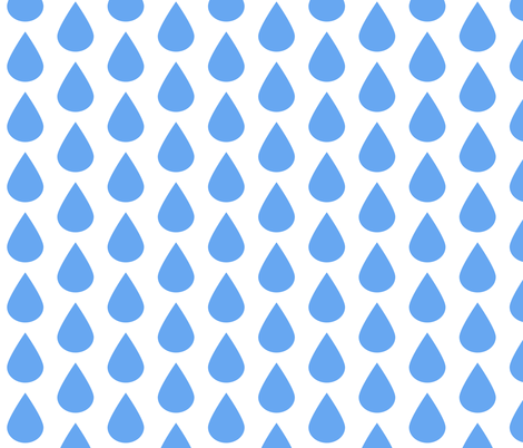 dropblue