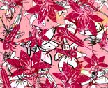 Rlillies-pink-04_thumb