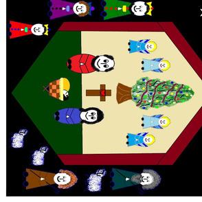 Nativity___tree
