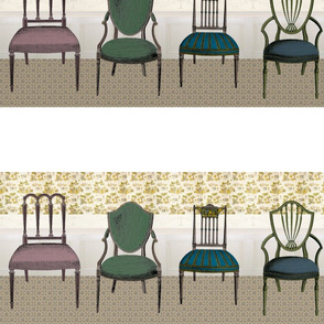 Hepplewhite_Chair_Border