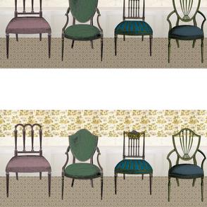 Hepplewhite_Chair_Border