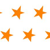 star5in orange