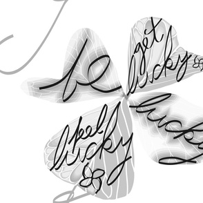 Lucky_Elvis