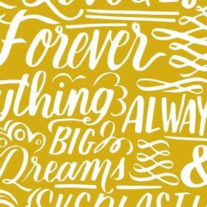 Forever L...