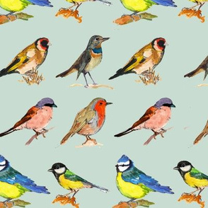 Bird_Repeat_Tile_Lichen