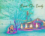 Colored_foil_christmas_trees_thumb
