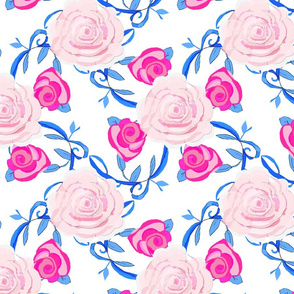 shabby_chic_vines_and_roses