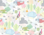 Rspotty_dotty_camping_toile_thumb