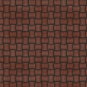 Weave_Rust