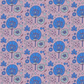 oriental_design_3