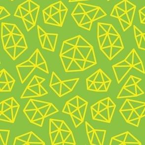 Quartz-Green-01