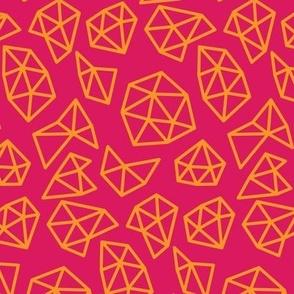 Quartz-Pink-01