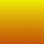 Oerba dia Vanille (FFXIII) Skirt Ombre