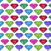 jewel_tone_diamonds