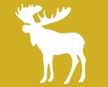 Rmoose_mustard_thumb