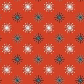 Ski Sparkles (Classic)