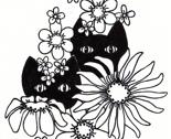 Rrrbw_cats_n_daisies_200_002_thumb