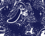 Rrrrrrrrrrrrwinter_toile_navy_final_thumb
