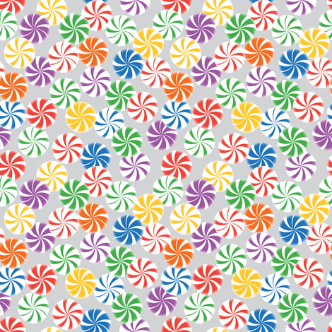Rainbowmint