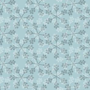 snowflakes_blue