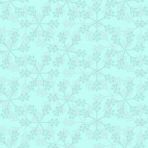 snowflakes_aqua