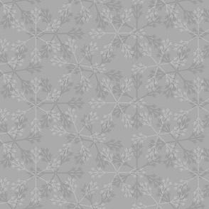 snowflakes_gray