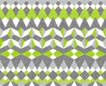Rrracross_the_valley_lime_horizontal_thumb